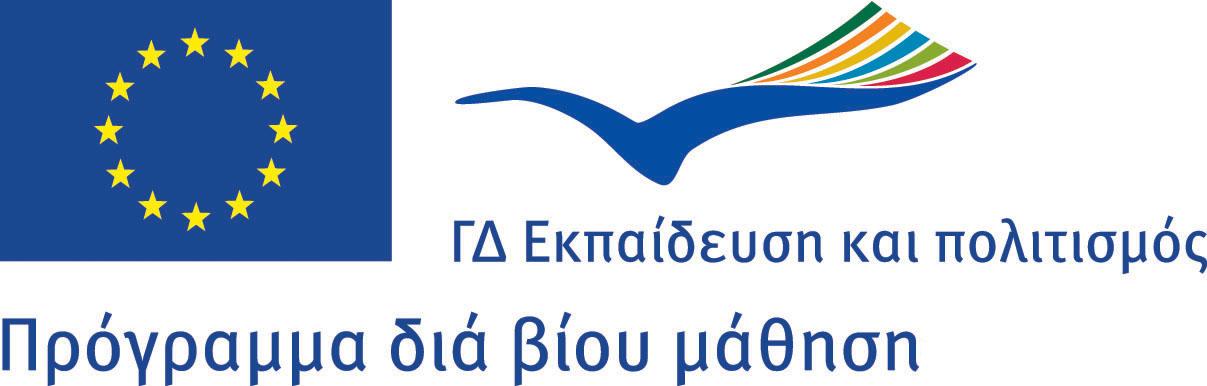 logo_llp